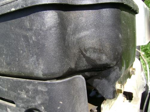 Crack in tiller gas tank-tiller-gas-tank-leak-2.jpg