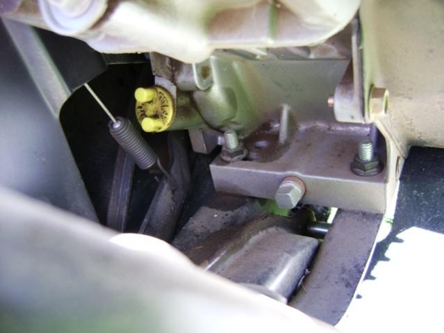 Craftsman tiller oil fill points-tiller-oil-fill-5-4-13-001.jpg