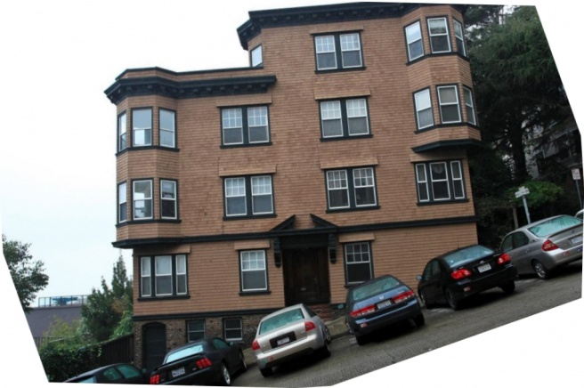 House leaning or street?-tilted-house.jpg