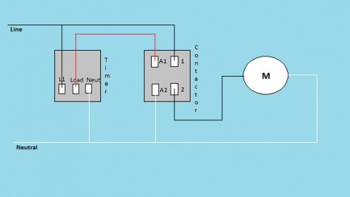 Contactor for pool pump timer-timer-contactor.jpg