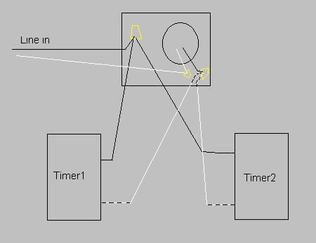 Wiring inline bath fan for multiple bathrooms-timer.jpg