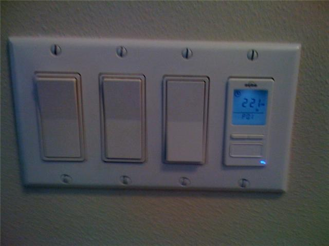 Help installing wall switch light timer Aube TI071-timer.jpg