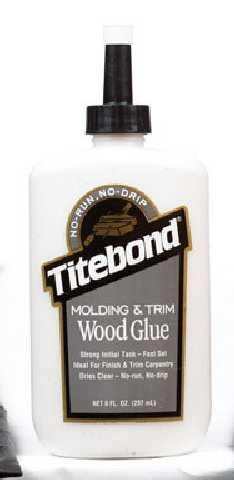 Baseboards -- can we skip them?-titebond-molding-glue.jpg