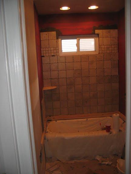 bathroom, electrical, plumbing in 1 week-tmiddle.jpg