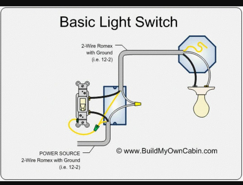 256186d1458014650 adding new light switch existing circuit tmp_20797 2016031495204323 589637120 adding a new light and switch to existing circuit electrical  at gsmportal.co