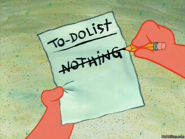 Can't wait until tomorrow- - --do-list.jpg