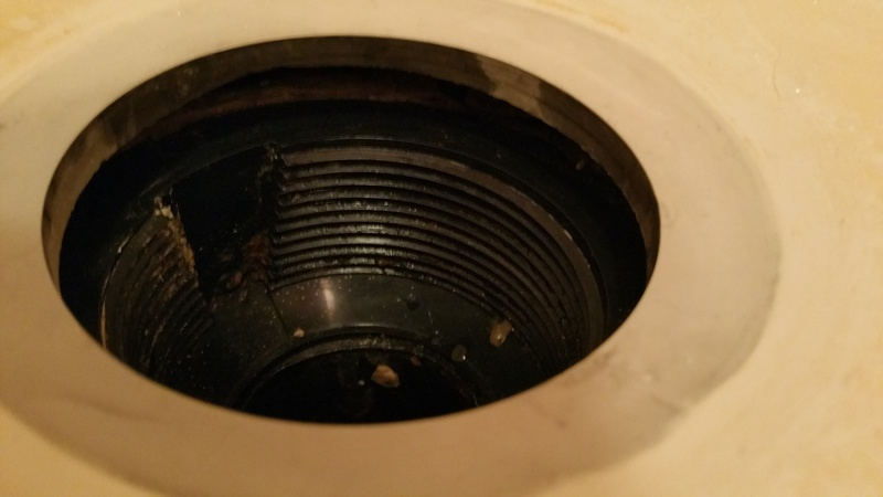 Shower Stall Drain Problems-today-379.jpg