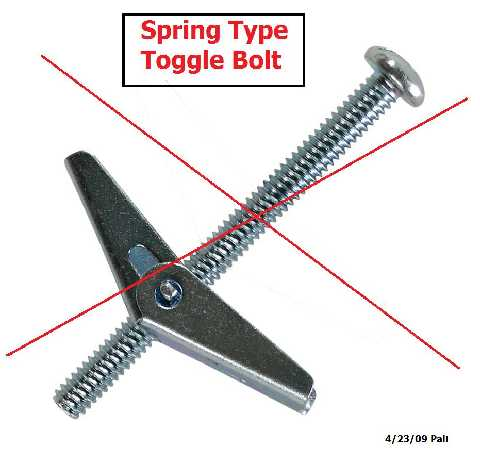 Drywall Frustrations-toggle-bolt.jpg