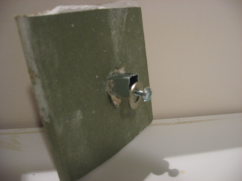 Permanent glue to use for a hole in drywall?-toggle2.jpg