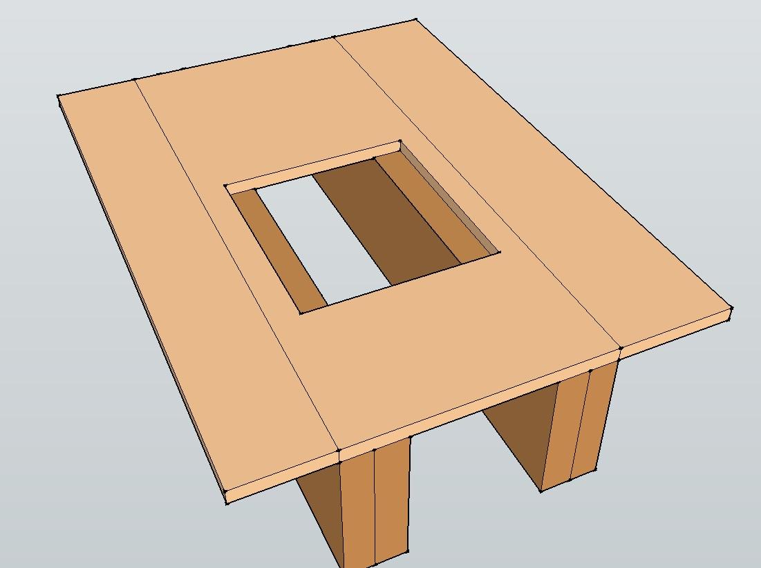 Reinforcing subfloor around toilet *PICS-toilet-2x6-2.jpg