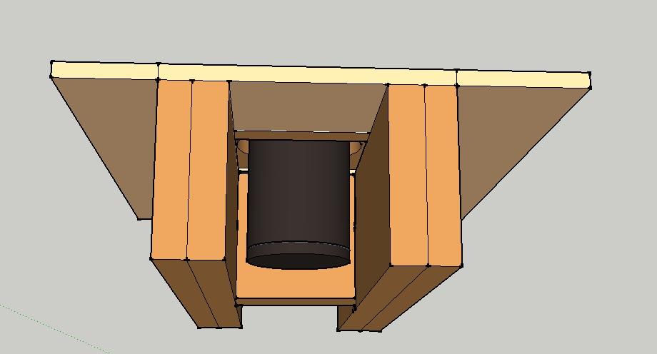 Reinforcing subfloor around toilet *PICS-toilet-2x6-4.jpg