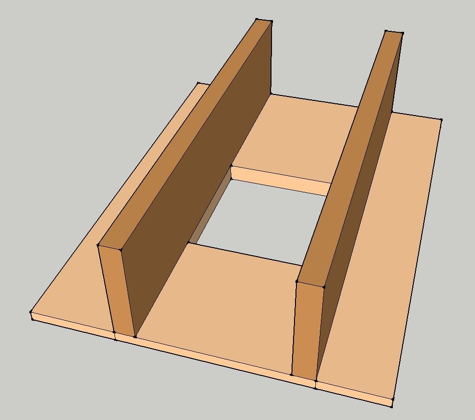 Reinforcing subfloor around toilet *PICS-toilet-2x6.jpg