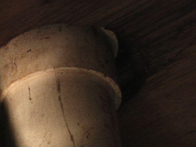 Rusted toilet flange on PVC pipe-toilet-4.jpg