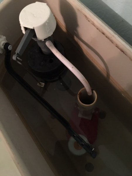 shut-off valve is not opening-toilet-bowl-guts.jpg