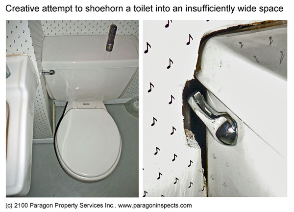 no permit replumb?-toilet-clearance-handle-.jpg