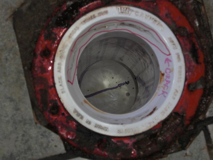PVC toilet flange cracked-toilet-crack-pvc-3.jpg
