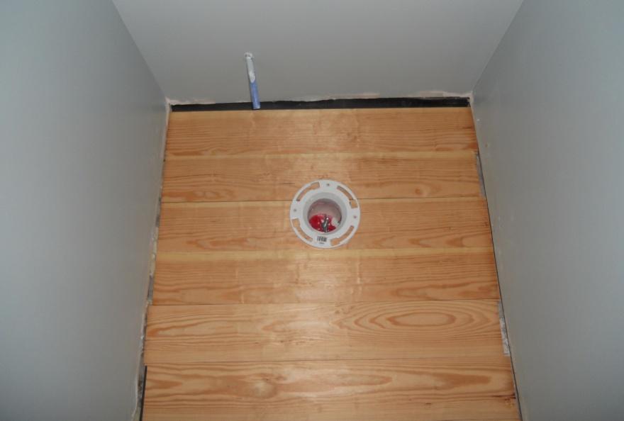 Toilet flange sideways-toilet-flange2.jpg