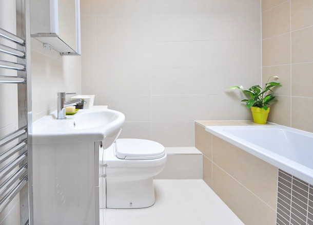 How to Fix Common Toilet Problems
