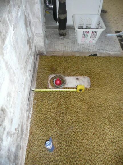"Move basement toilet rough in 6-8""-toilet-rough1.jpg"