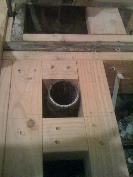 Toilet flange question-toilet-support-2-img_0669.jpg