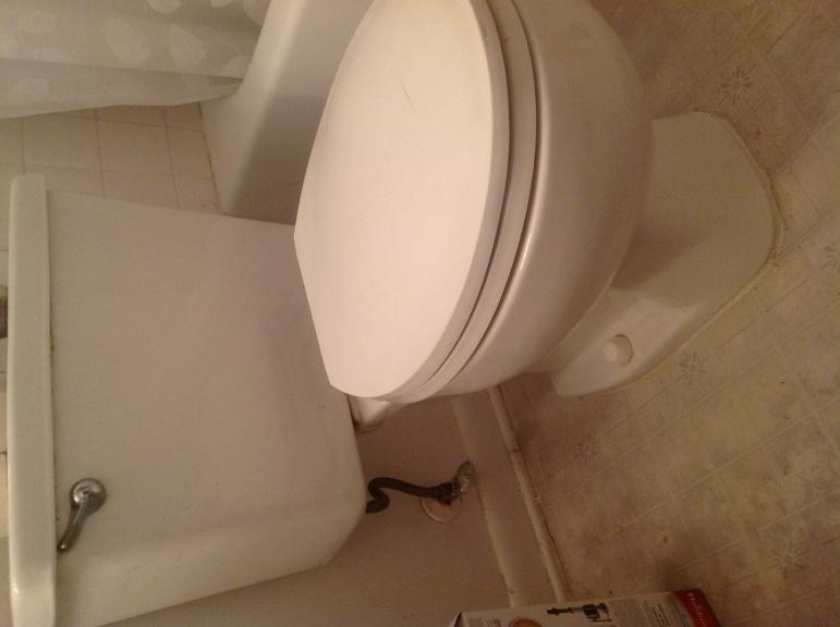 Toilet Still Leaking After Replacing Gasket, Bolts, Fill Valve, Flush Valve-toilet4.jpg