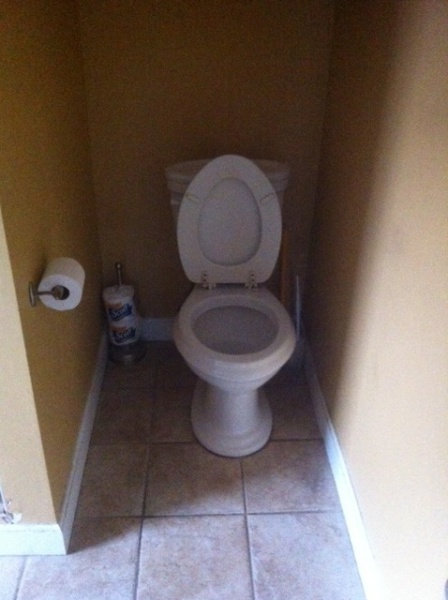 Need new toilet!-toilet5.jpg