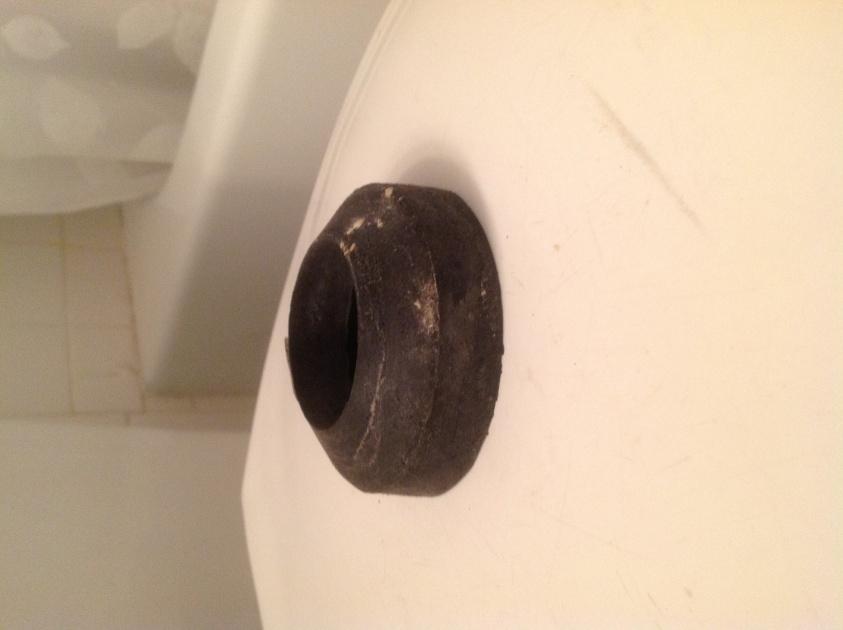 Toilet Still Leaking After Replacing Gasket, Bolts, Fill Valve, Flush Valve-toilet_gasket1.jpg