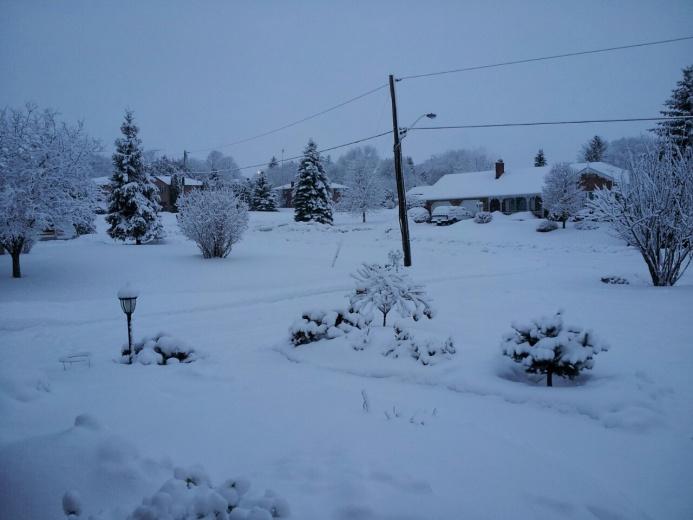 keep calm and build a snowman-tons-house.jpg