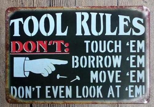 Tool rules-toolrules.jpg