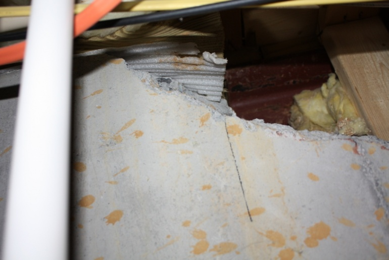 Foundation Crack-top-foundation-wall-sill-plate.jpg