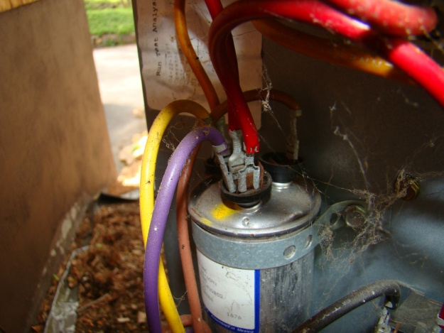 How To Replace Condensor Fan Motor? - HVAC - DIY Chatroom ... Mars Motors Replacement Condenser Wiring Diagram on compressor wiring diagram, ac motor diagram, geothermal heat pump wiring diagram, evaporator wiring diagram, pressure switch wiring diagram, condensing unit wiring diagram, split system heat pump wiring diagram, ac condenser wiring diagram, circuit board wiring diagram, tankless hot water heater wiring diagram, gas valve wiring diagram, condenser fan motor wiring, transformer wiring diagram, portable heater wiring diagram, thermostat wiring diagram, window ac wiring diagram, goodman wiring diagram, rheem condenser wiring diagram, control board wiring diagram, single-phase motor reversing diagram,