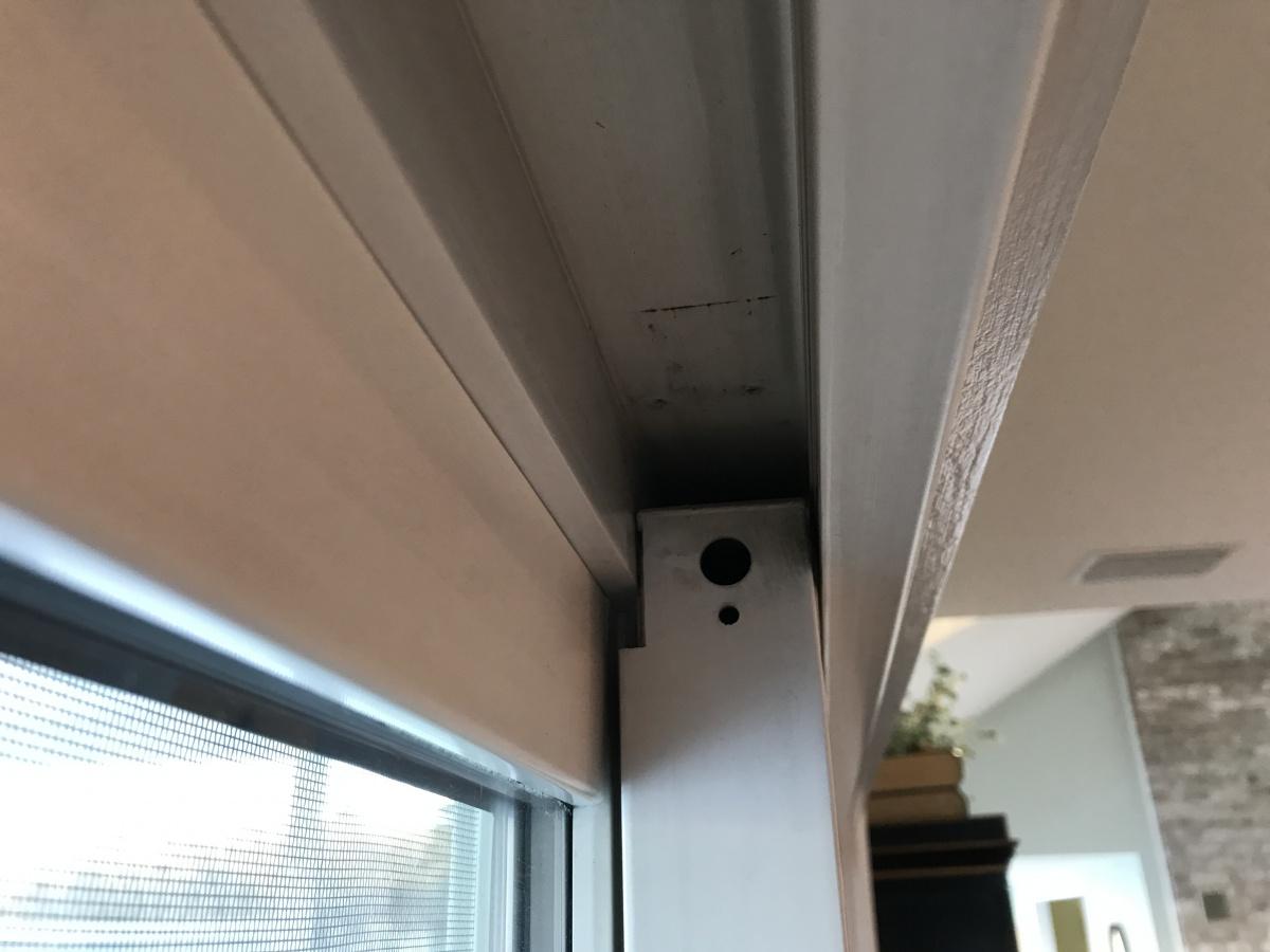 Sliding Glass Door Insulation-top-sliding-glass-door.jpg
