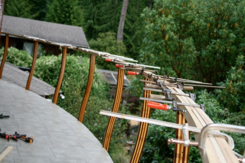 Gulf Island Building.-top-railing-11.jpg