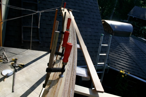Gulf Island Building.-top-railing-22.jpg