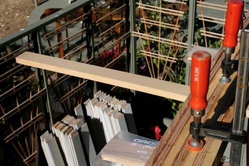 Gulf Island Building.-top-railing-24.jpg