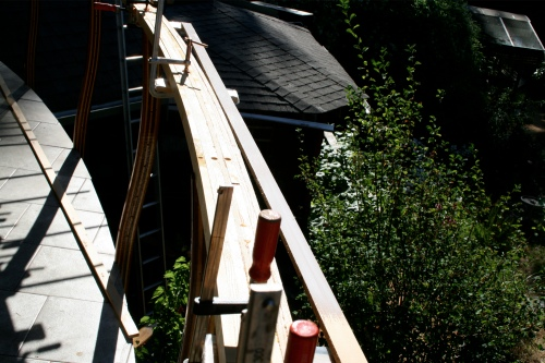Gulf Island Building.-top-railing-26.jpg