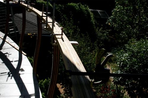 Gulf Island Building.-top-railing-28.jpg