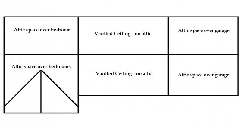 Attic ventilation-top-view.jpg