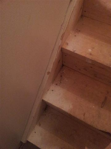 Attaching drywall to bottom of stairs-topof2x12.jpg