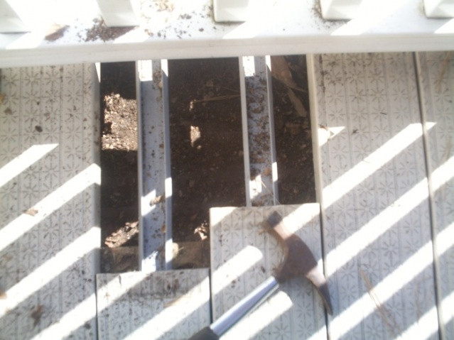 leaks in tin roof, cannot access top side.-topview.jpg