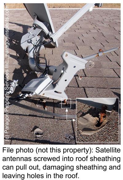 Satellite Removal Torn 0ut Antenna 01b 400 Jpg