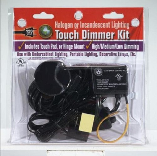 Nice Solution for Halogen Undercounter Control-touch-dimmer.jpg