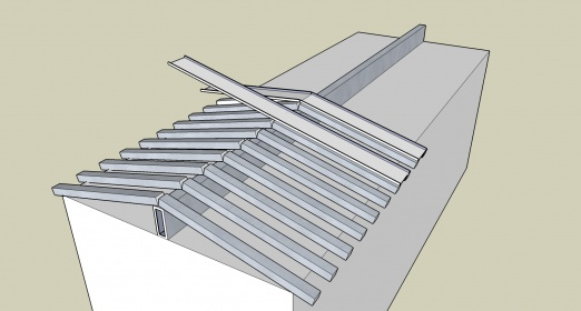 Framefree-trailer-roof-over-1.jpg