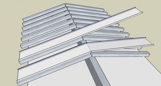 Framefree-trailer-roof-over-2.jpg