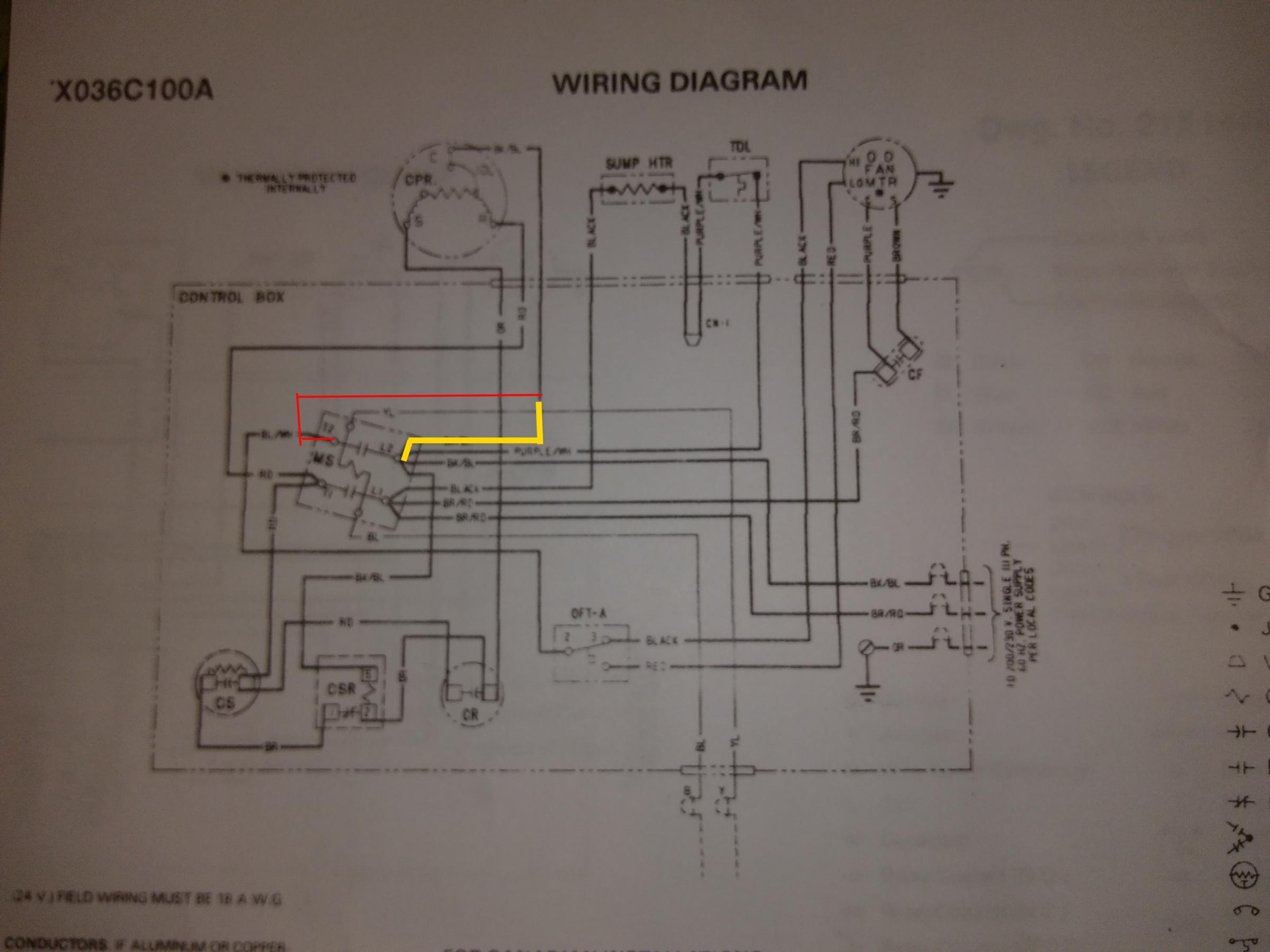 Verify bad AC compressor /no turn on-train_wiring_diagram.jpg