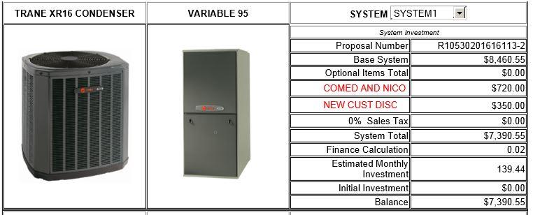 New AC/Furnace - Need help deciding options.-trane.jpg