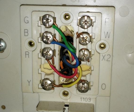 Trane to Nest thermostat.-trane-thermo.jpg