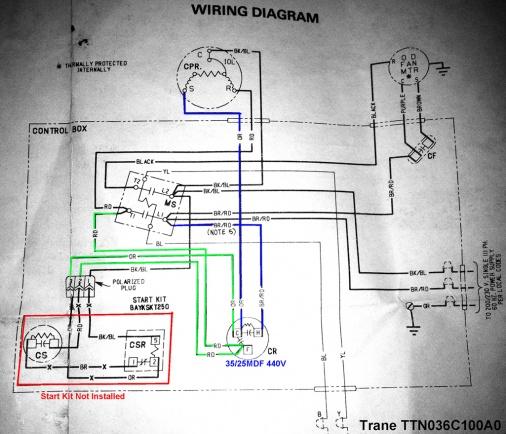 Dual Cap 35/25MDF 440VAC-tranettn036c100a0.jpg