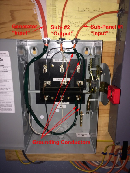 Switch Wiring Diagram Along With Switch And Outlet Bo Wiring Diagram