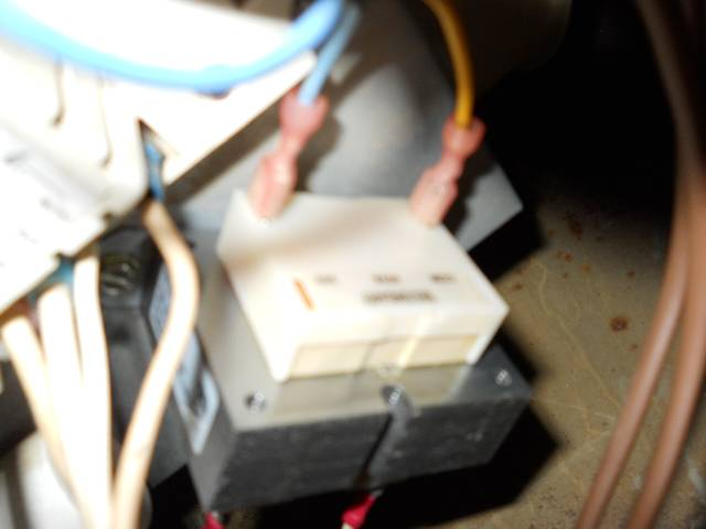 Comfortmaker Wiring Diagram | Wiring Diagram on lennox furnace wiring diagram, tempstar furnace wiring diagram, robertshaw furnace wiring diagram, gibson furnace wiring diagram, white rodgers furnace wiring diagram, ducane furnace wiring diagram, ruud furnace wiring diagram, olsen furnace wiring diagram, payne furnace wiring diagram, rheem furnace wiring diagram, sears furnace wiring diagram, evcon furnace wiring diagram, heil furnace wiring diagram, dayton furnace wiring diagram, luxaire furnace wiring diagram, nordyne furnace wiring diagram, williamson furnace wiring diagram, miller furnace wiring diagram, coleman furnace wiring diagram,